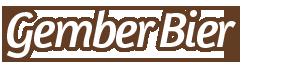 gember bier logo